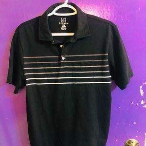 George Polo NWTs sz Small Men's